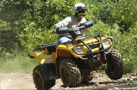 Chesterfield Missouri All-Terrain Vehicle Insurance Coverage by Alternatives Insurance® of Chesterfield  (636) 449-1213