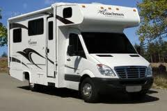 RV Insurance | MJM Insurance™ of Chesterfield| (636) 449-1213