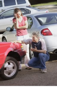 Missouri Auto Insurance Uninsured Motorist Coverage | Alternatives Insurance of Chesterfield | (636) 449-1213