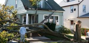 Alternatives Insurance® of Chesterfield Home Insurance