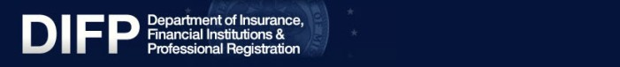 Missouri Department of Insurance | insurance.mo.gov